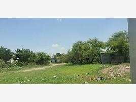Foto de terreno habitacional en venta en reforma 108, santander jimenez, jiménez, tamaulipas, 0 No. 01