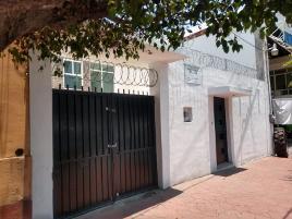 Foto de oficina en renta en reforma 12, manantiales, cuautla, morelos, 0 No. 01