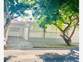 Foto de casa en renta en reforma 7, reforma, veracruz, veracruz de ignacio de la llave, 0 No. 01