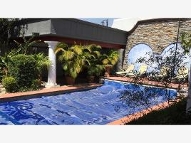 Foto de casa en renta en reforma 86, reforma, cuernavaca, morelos, 0 No. 01