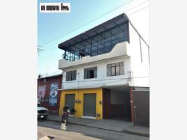 Foto de edificio en venta en reforma agraria 205, 5 señores, oaxaca de juárez, oaxaca, 18652156 No. 01