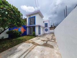 Foto de casa en venta en reforma agraria manzana 187 lt. 12 , comité proterritorio, othón p. blanco, quintana roo, 0 No. 01