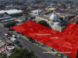 Foto de terreno habitacional en renta en  , ampliación emiliano zapata, cuautla, morelos, 6367523 No. 01