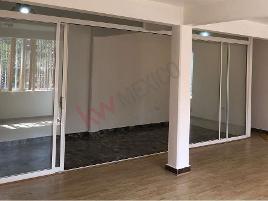 Foto de oficina en renta en  , reforma, cuernavaca, morelos, 14101014 No. 01