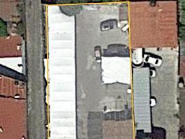 Foto de terreno habitacional en renta en  , reforma, cuernavaca, morelos, 0 No. 01