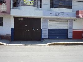 Foto de casa en renta en reforma laboral , san lorenzo la cebada, xochimilco, distrito federal, 0 No. 01