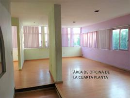 Foto de edificio en venta en  , reforma, oaxaca de juárez, oaxaca, 5567162 No. 01