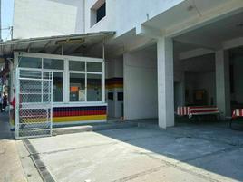 Foto de edificio en renta en reforma , puente de ixtla centro, puente de ixtla, morelos, 0 No. 01