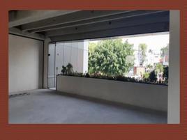 Foto de edificio en venta en reforma , reforma, cuernavaca, morelos, 0 No. 01