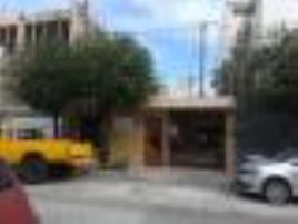 Foto de local en venta en reforma , reforma, veracruz, veracruz de ignacio de la llave, 0 No. 01