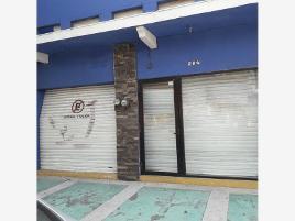 Foto de local en renta en reforma , reforma, veracruz, veracruz de ignacio de la llave, 0 No. 01