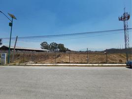 Foto de terreno habitacional en venta en reforma sur b 93, panzacola, papalotla de xicohténcatl, tlaxcala, 0 No. 01