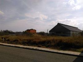 Foto de terreno comercial en renta en reforma y 5 de mayo. , pedro escobedo centro, pedro escobedo, querétaro, 0 No. 01