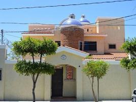 Foto de casa en venta en reforma , zona central, la paz, baja california sur, 0 No. 01