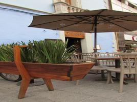 Foto de local en venta en regina , centro (área 1), cuauhtémoc, df / cdmx, 15941438 No. 01