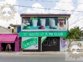 Foto de local en venta en  , región 219, benito juárez, quintana roo, 0 No. 01