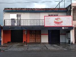 Foto de local en venta en región 75, manzana 6, lote 13, supermanzana 75 13, juárez, benito juárez, quintana roo, 0 No. 01
