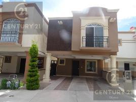 Foto de casa en venta en region de bari 1326, jardines de santa clara 1, 2, 3, 4, 5, 6, 7 y 8, juárez, chihuahua, 0 No. 01