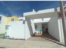 Foto de casa en venta en reguero de la plata 104, paso de argenta, jesús maría, aguascalientes, 0 No. 01