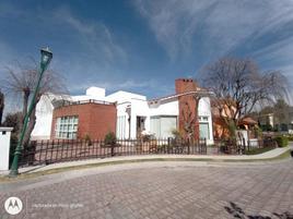 Foto de casa en venta en reisdencial zamarrero 1, zamarrero, zinacantepec, méxico, 0 No. 01