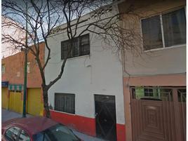 Foto de bodega en venta en renacimiento 28 bis, buenos aires, cuauhtémoc, df / cdmx, 0 No. 01