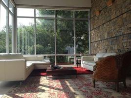 Foto de casa en venta en renacimiento bellini , ojocaliente centro, ojocaliente, zacatecas, 0 No. 01