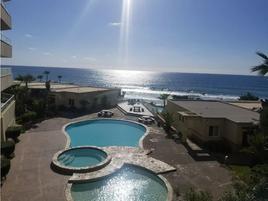 Foto de casa en condominio en venta en  , renes, playas de rosarito, baja california, 16406704 No. 01
