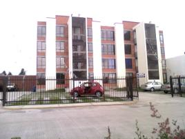 Foto de departamento en renta en renta de departamento amueblado en cuatlancingo , san juan cuautlancingo centro, cuautlancingo, puebla, 0 No. 01