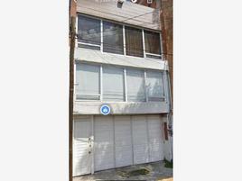 Foto de edificio en renta en renta de edificio en el centro de toluca 1, centro, toluca, méxico, 0 No. 01