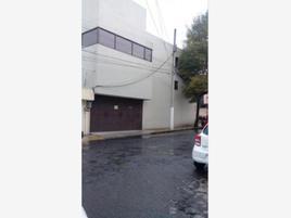 Foto de edificio en renta en renta de edificio para oficinas en el ranchito toluca 1, francisco murguía el ranchito, toluca, méxico, 0 No. 01