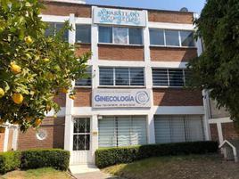 Foto de oficina en venta en renta/venta de oficinas en tecnológico metepec 1, metepec centro, metepec, méxico, 20579462 No. 01