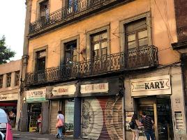 Foto de edificio en venta en republica de brasil , centro (área 1), cuauhtémoc, df / cdmx, 0 No. 01