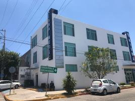 Foto de oficina en renta en republica de perú 402, las américas, aguascalientes, aguascalientes, 14798529 No. 01
