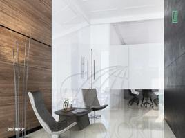 Foto de oficina en venta en  , república, saltillo, coahuila de zaragoza, 18065777 No. 01