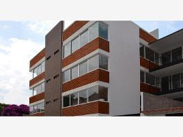 Foto de departamento en venta en repúblicas 105, portales norte, benito juárez, distrito federal, 0 No. 01
