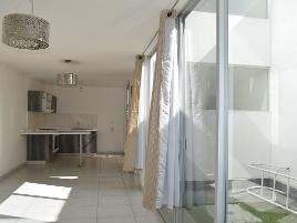 Foto de casa en renta en reserva delai 214 , puesta del sol, aguascalientes, aguascalientes, 0 No. 01