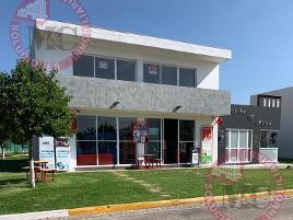 Foto de local en venta en  , reserva san cristóbal, jesús maría, aguascalientes, 0 No. 01