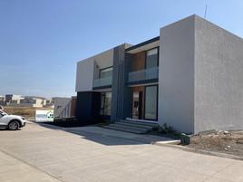 Foto de casa en venta en residencia con recamara en planta baja y alberca con excelentes acabados 1, lomas del sol, alvarado, veracruz de ignacio de la llave, 0 No. 01