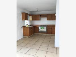 Foto de departamento en venta en residencial 1, loma larga, morelia, michoacán de ocampo, 0 No. 01