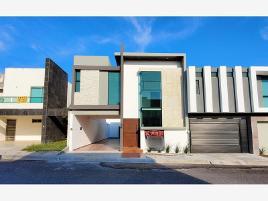 Foto de casa en venta en residencial 1, lomas residencial, alvarado, veracruz de ignacio de la llave, 0 No. 01