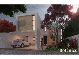 Foto de bodega en venta en  , residencial bancarios, mérida, yucatán, 0 No. 01