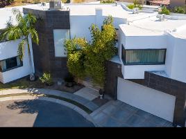 Foto de casa en venta en  , residencial bretaña, hermosillo, sonora, 0 No. 01