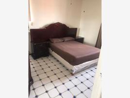 Foto de departamento en renta en residencial california 00001, supermanzana 46, benito juárez, quintana roo, 0 No. 01