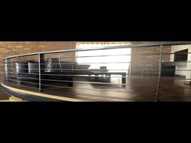 Foto de departamento en renta en residencial campestre , campestre residencial i, chihuahua, chihuahua, 0 No. 01