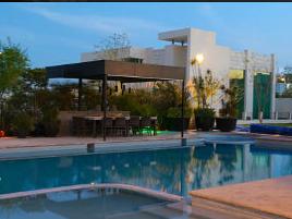 Foto de departamento en renta en  , residencial campestre club de golf sur, aguascalientes, aguascalientes, 0 No. 01