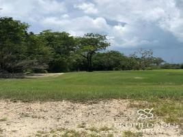 Foto de terreno habitacional en venta en residencial country club , cancún centro, benito juárez, quintana roo, 0 No. 01