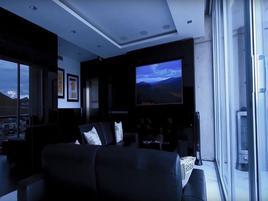 Foto de departamento en venta en  , residencial cumbres i, chihuahua, chihuahua, 0 No. 01