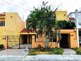 Foto de casa en renta en  , residencial del lago, carmen, campeche, 0 No. 01
