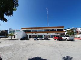 Foto de oficina en renta en  , residencial del lago, carmen, campeche, 0 No. 01