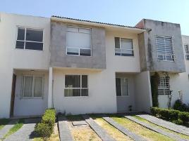 Foto de casa en renta en residencial del parque 1040, residencial el parque, el marqués, querétaro, 0 No. 01